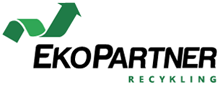 EkoPartner Recykling